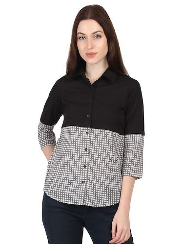 c3ec888491 Western Wear for Women - Buy Western Wear for Girls Online in India