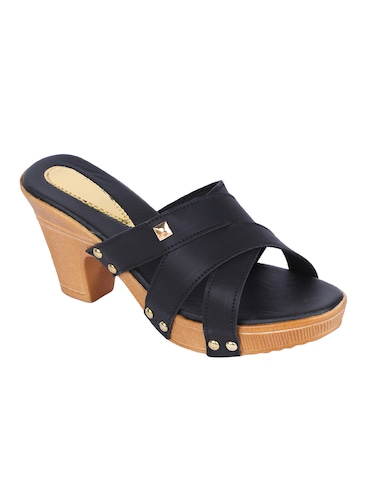 30913a0d9eb Heels For Women   Buy Womens Sandals, Pumps & Wedges at Limeroad