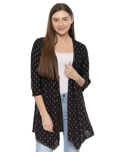 750+ Capes and Shrugs - Buy Long Shrugs for Women Online in ...