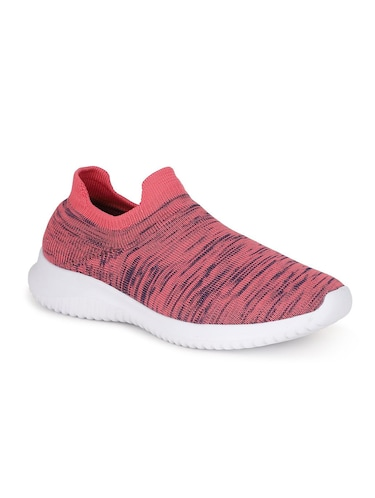 Pick up a new pair of cheap Womens Nike Footwear For Sport