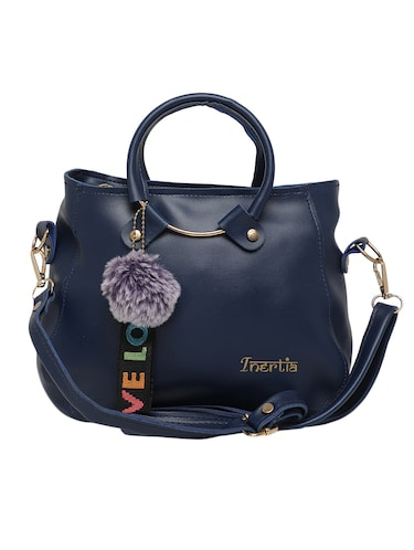 Bags Buy Branded Bags Online Bags For Women At Limeroad