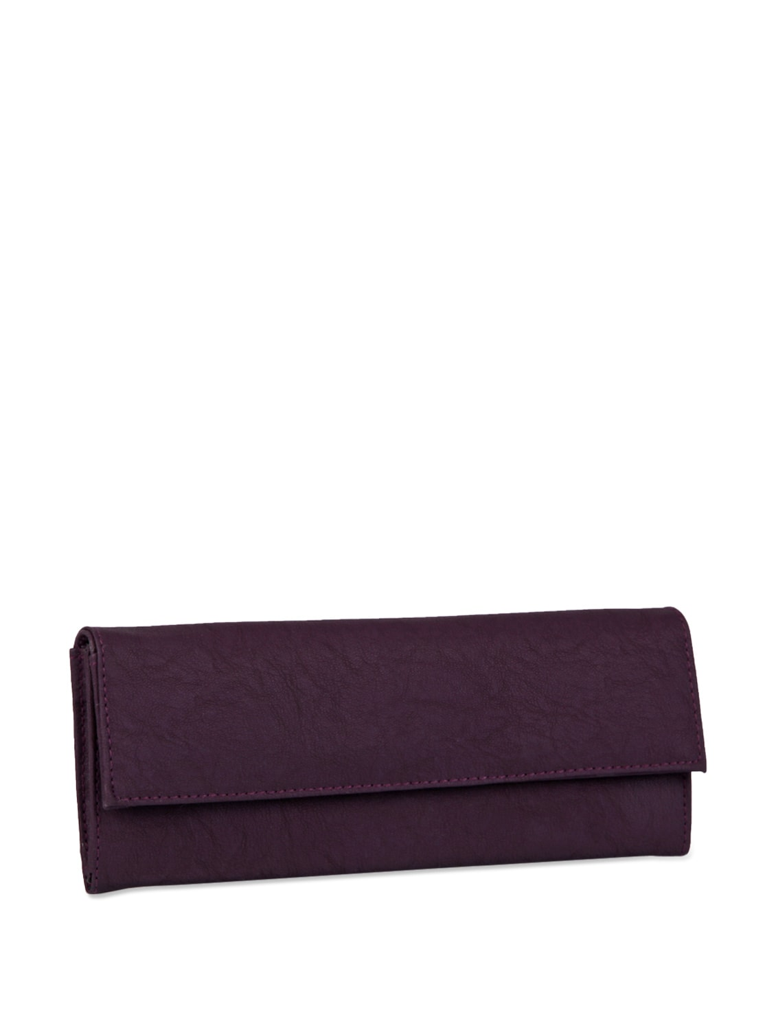 Classic Wine Wallet - ALESSIA