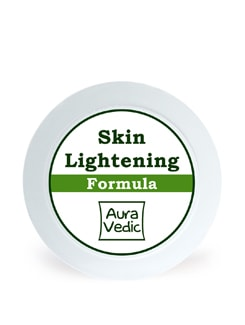 Auravedic Skin Lightening Formula - Auravedic