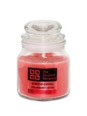 Yankee Jar Strawberry Crush - The Elephant Company