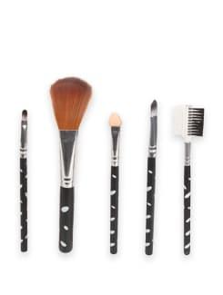 Black Beauty Combo - Set Of 5 - Stol'n