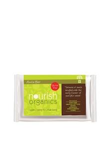 Amla Bar - Nourish Organics