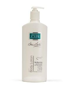 Perfect Body Lotion (500ml) - Jolen
