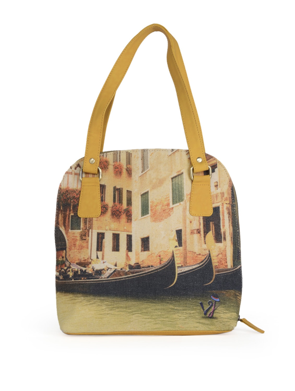 Las Handbags Online Ping India Handbag Reviews 2018 Galleries