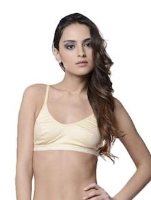 Trendy Skin Sports Bra - Lady Lyka