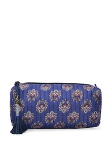 Multipurpose Printed Bag - ETHNIC