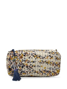 Multipurpose Printed Ethnic Bag - ETHNIC
