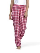 Ravishing Pink Pajamas - Mind The Gap