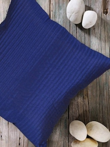 Blue Cushion Cover Set Of 5 - Mesleep
