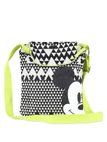 Disney Collection From Be For Bag Sling Bag - Be... For Bag