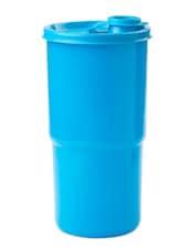 Blue Fridge Bottle Set Of 3 - Signoraware
