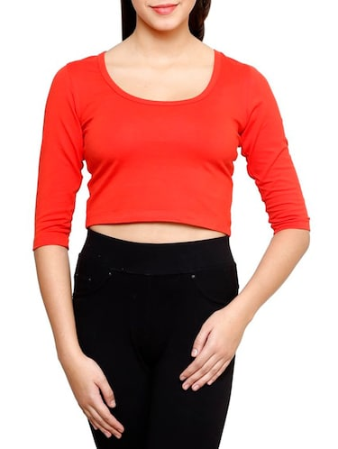 14c79706a8756 T Shirts for Women - Upto 70% Off
