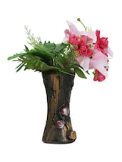 Angel Handtied A Perfect Dinner Table Vase - Flower N Décor