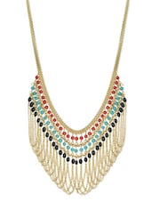 party wear necklace -  online shopping for Necklaces