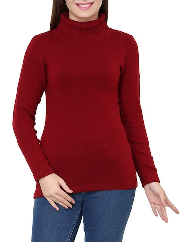 Cardigans for Women - Buy Pullovers for Women Online in India b505eb66b