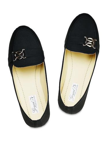 loafer magazine online
