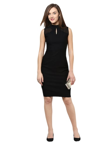 be6ad0add5fa Miss Chase Dresses - Buy Jewellery