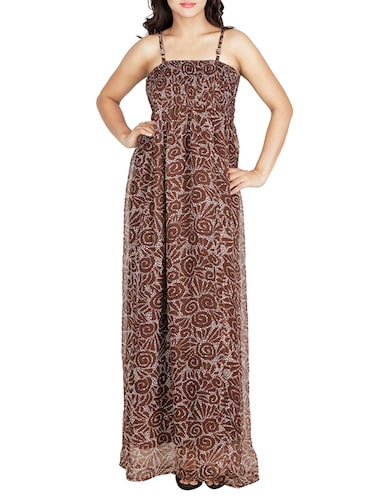 b81450a2be5 Plus Size Dresses - 60% Off