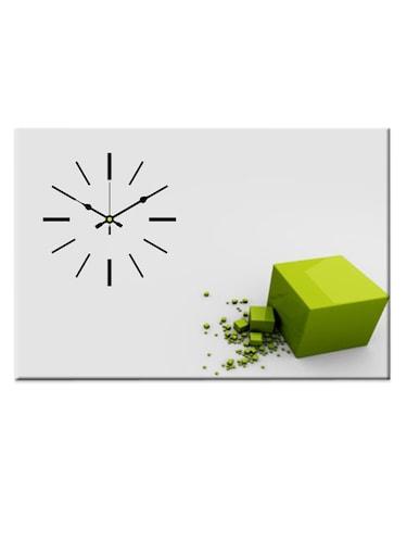 Wall Clocks - Buy Designer Digital & Pendulum Wall Clocks at